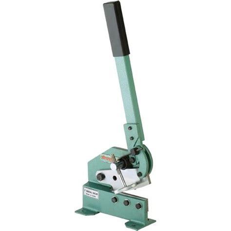 bench metal shear bench metal shear 28 images bench guillotine cut sheet metal shear machine chion