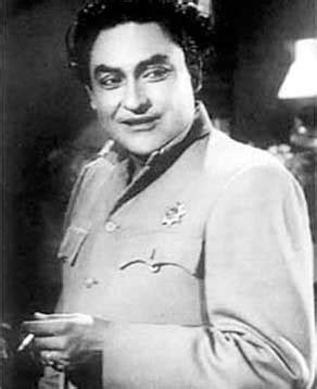 ashok kumar biography ashok kumar celebrities lists