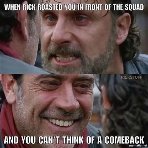 Grimes Meme - 342 best images about rick grimes funny memes on pinterest