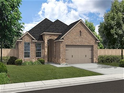 one homes luxury one brick homes your house plans 21918