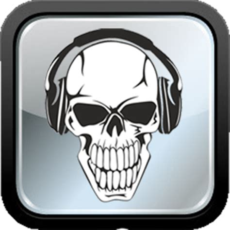mp3 skull apk mp3 skull apk iapps for pc downloads apps on your computer