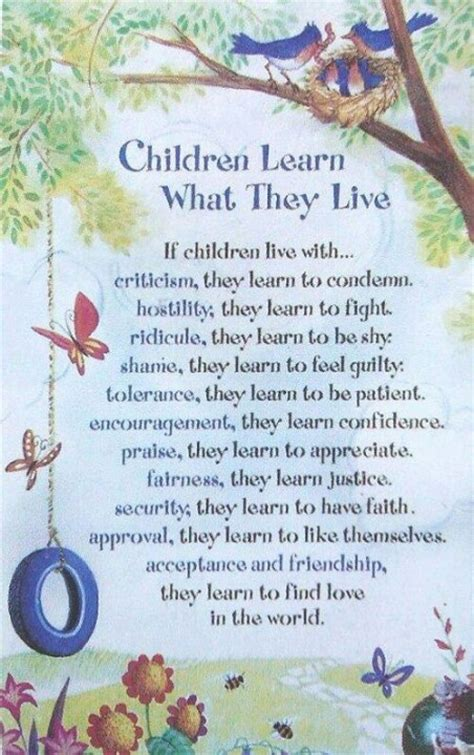 poems for parents 1000 images about poems for parents on