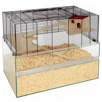 Best Promo Bunny Lust Auf Natur Vitamin Pack 50g B18063 1 hamster cages great selection at zooplus small pet cage falco