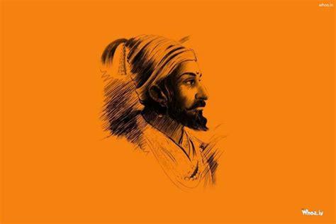 Biography And History chhatrapati shivaji maharaj facts biography and