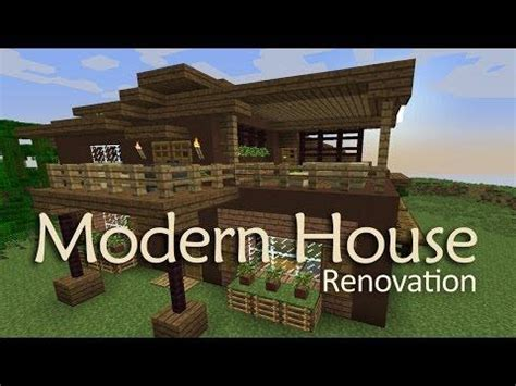 minecraft house interior design minecraft tutorial awesome interior house design tips