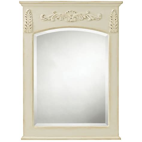 home decorators collection albertine 30 in l x 24 in w home decorators collection chelsea 35 in l x 26 in w