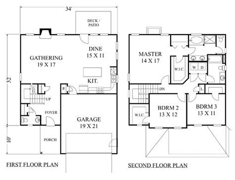 Home Plans For 2000 Square Feet james wentling architects house plans