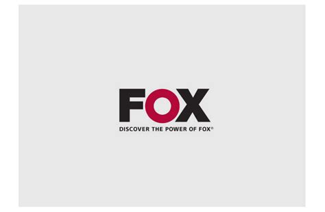 Fox Mba by Branding Identity Greatest Creative Factor
