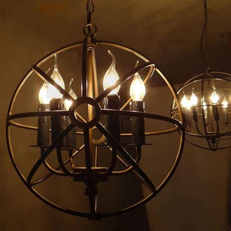 discount light fixtures discount light fixtures chandeliers