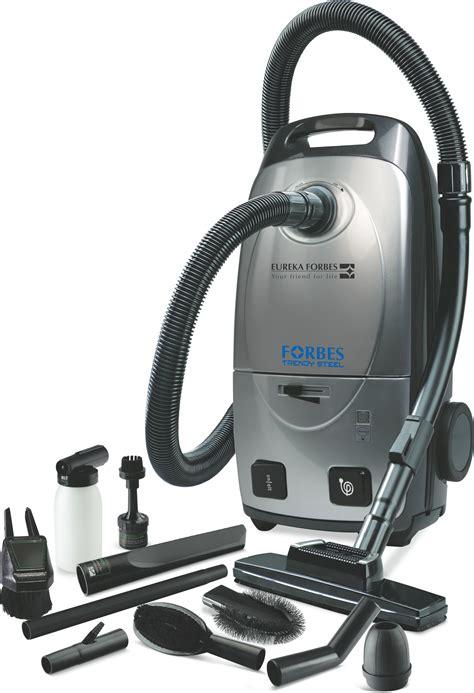 Vacuum Prices Eureka Forbes Trendy Steel Vacuum Cleaner Price In India