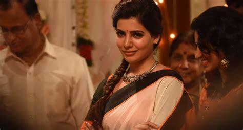 theri film heroine photos actress samantha theri heroine photos images