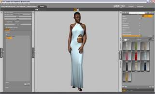 design programs optitex releases mac os version of dynamic clothing engine