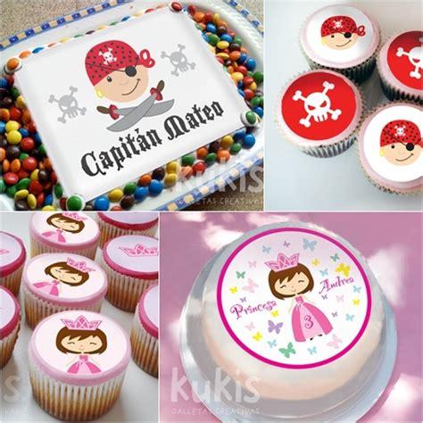 decoracion facil para cupcakes decoraci 243 n f 225 cil de tartas y cupcakes decopeques