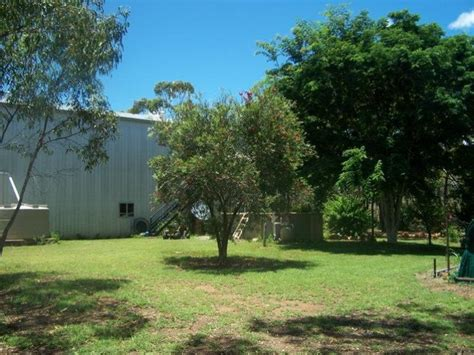 section road greenvale 174 gregory development road greenvale qld 4816 house