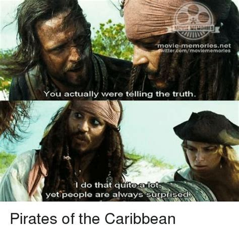 Pirates Of The Caribbean Memes - 16 best harry potter pirates of the caribbean memes