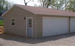 Images Of Sunrooms Custom Built Garages Evansville In