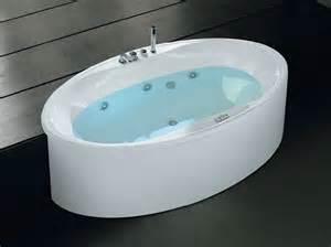 vasche idromassaggio da incasso vasca da bagno idromassaggio da incasso zaphiro hafro