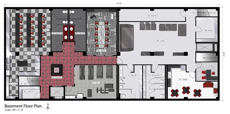small hotel designs floor plans studio hotel by erin evanlee walker at coroflot com