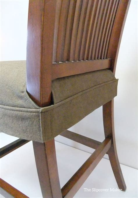 dining chair recomended dining chair cushion covers seat
