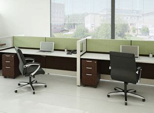 Office Furniture Olympia Wa by Office Furniture Liquidation Seattle Tacoma Bellevue
