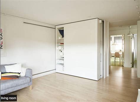 armadio piccoli spazi ikea pareti mobili per piccoli spazi abitativi