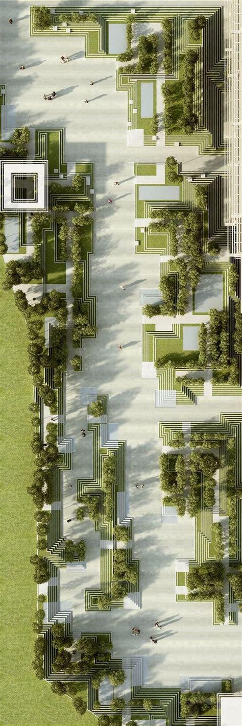 design experiment hyderabad 25 beautiful ecology design ideas on pinterest