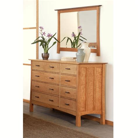 light cherry wood dresser light cherry wood dresser great bedroom plus bookshelve