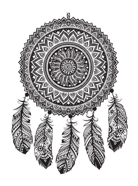 kids  funcom  coloring pages  dreamcatchers