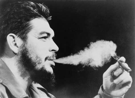 10 10 Kã Che by Santiago De Cuba Rinde Tributo A Ernesto Che Guevara