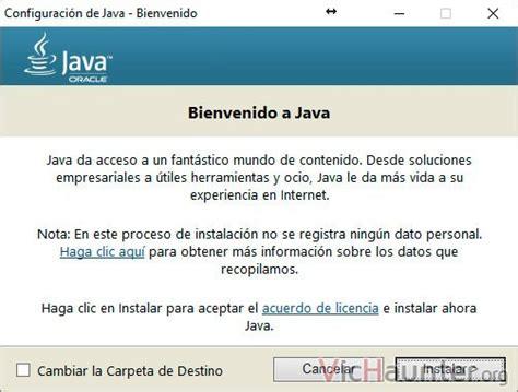 instala java para abrir el sitio del sat youtube c 243 mo ejecutar archivos jar en windows y qu 233 son