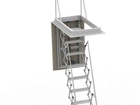 scale botola da soffitto scale a botola da soffitto prezzi affordable scala