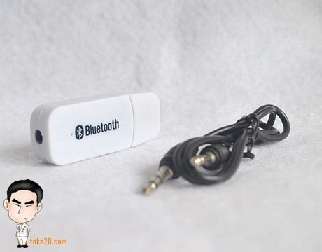Usb Hub Dengan Power Supply usb bluetooth audio receiver murah