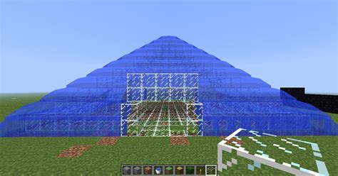 things to do in side your house 50 things to do in minecraft when your bored minecraft blog