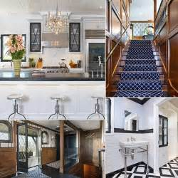 Best Selling Home Decor Furniture jeff lewis lists gramercy house popsugar home
