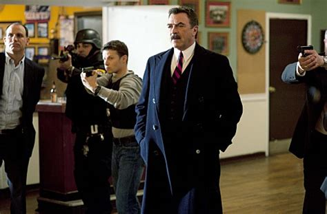 blue bloods tv tonight blue bloods season finale quot the blue templar quot episode 22