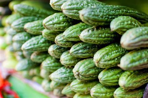 alimenti fanno bene alla salute tutti i cibi fanno bene alla salute gallerie agrodolce