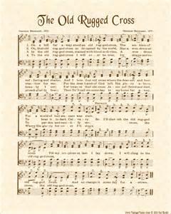 hymns t vintageverses