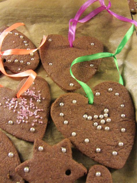 edible tree decorations edible tree decorations by how to cook food