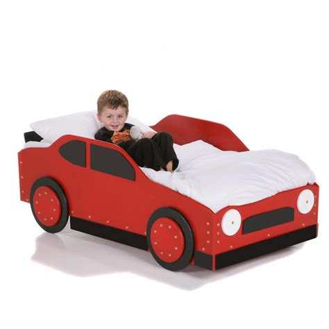 preemie car bed infant car bed babies r us toddler race full size seat