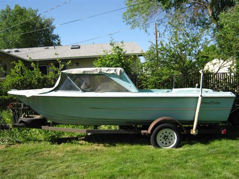 glastron boats good glastron seaflite ss177 boat for sale from usa