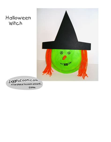 witch crafts for witch craft happy