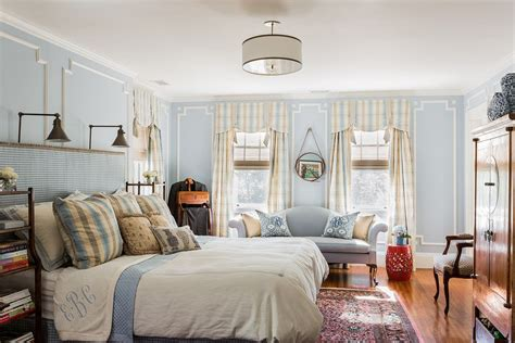oriental rug bedroom sherwin williams repose gray for a traditional bathroom