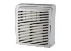 air purifier reviews consumer reports
