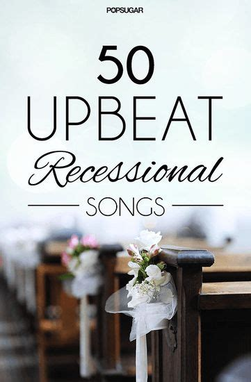 Wedding Song Exit by 1000 Ideas About Wedding Exit Songs On