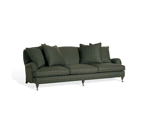 couches clearance 5 ralph lauren furniture clearance carehouse info