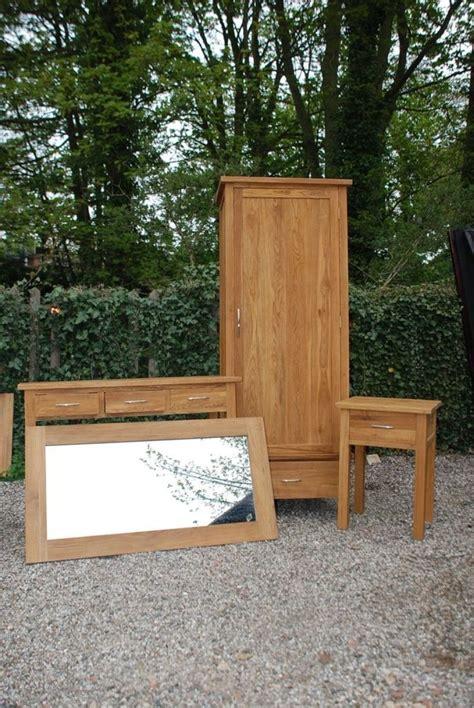oak bedroom sets for sale secondhand hotel furniture hotel bedroom sets quality