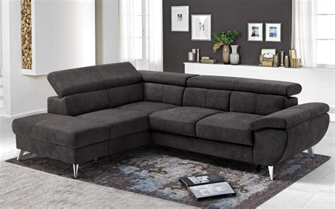 mondo convenienza cuscini divani mondo convenienza