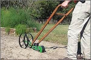 hoss garden seeder hoss planter discounted packages