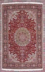 auktion teppich orientalische teppiche auktion catawiki