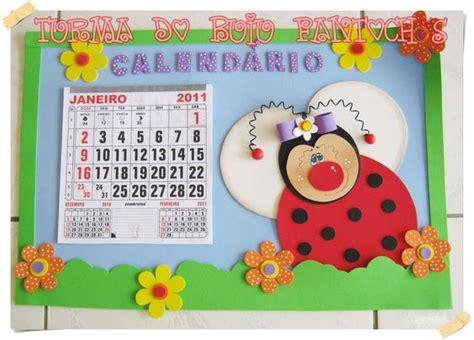 Calendario How To Get Away Calend 225 Sapinho Pesquisa Sala De Aula